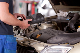 Your number #1 Transmission Repair Center in Central WI